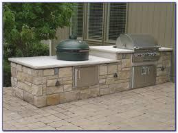 outdoor island kitchen prefab outdoor kitchen island best of prefab outdoor kitchen island