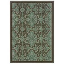 ikat outdoor rugs you u0027ll love wayfair