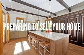 tips for preparing your home for sale john seidel florida realtor