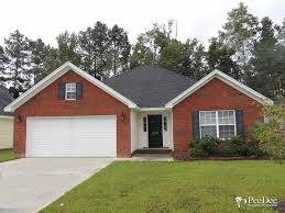 437 rosemount dr florence sc 29505 estimate and home details