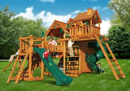 Backyard Play Systems by Playnation Swing Sets Play Systems The Pool Store