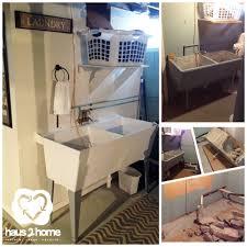 laundry room re do u2013 haus2home