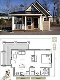 maybe widen second for bunks or add a loft space with small beds