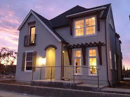 home design center roseville 1125 paris dr for sale roseville ca trulia