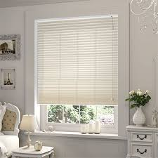 Thermal Lined Roman Blinds Best 25 Thermal Blinds Ideas On Pinterest Blackout Blinds