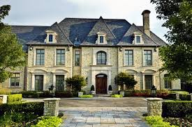 chateau style style château architecture 14 amazing houses founterior
