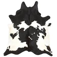 Cowhide Rugs London Cow Hide Rugs Gechelin