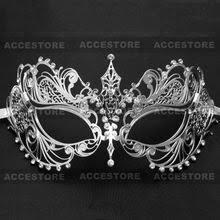 silver masquerade masks for women venetian masks masquerade masks party masks mask from