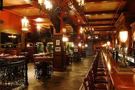 german restaurant nyc the 20 best new york bars for watching the world cup