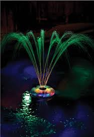 solar pool lights underwater swimming pool led lights fountain solar underwater light show