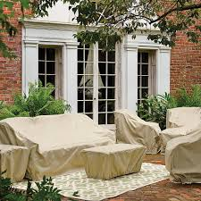 How To Cover Patio Cushions by How To Care For Your Outdoor Furniture Home Style