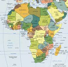 world map world atlas world map atlas of the world including geography