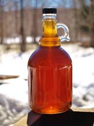 bottom of the pot a sweet secret tuckerman u0027s farm maple syrup