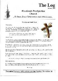 interactive christians magazines christians magazine