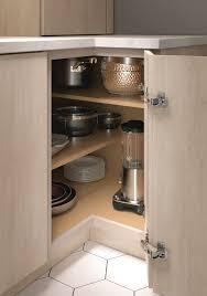 thomasville glass kitchen cabinets faulkner purestyle wishbone kitchen kitchen other by