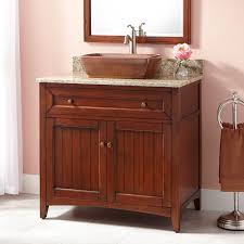 Bathroom Vanities With Vessel Sinks 30