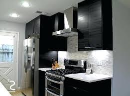 cuisine d occasion sur le bon coin le bon coin meuble de cuisine le bon coin meuble cuisine occasio