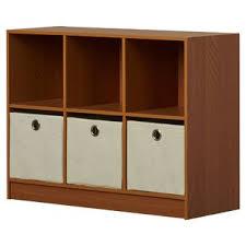 6 inch deep bookcase wayfair