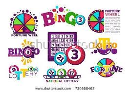 bingo card vector download free vector art stock graphics u0026 images