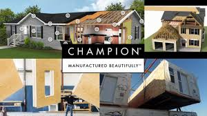 champion manufactured homes floor plans clever champion homes modular construction animation very cool