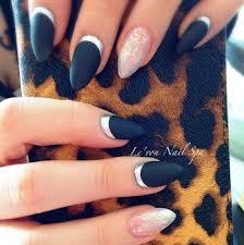 best nail salons in kent wa bestprosintown com