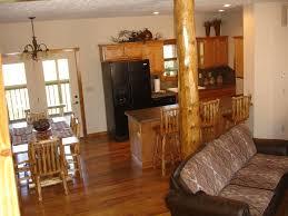 Homeroom Furniture Kansas City by Luxury Homes By Bryan U0026 Vanessa U2022 Right Homeaway Branson