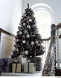 oh tree pre lit tree lighted