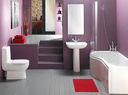 bathroom decor sets amusing cool inspiration bathroom accessory