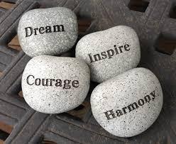 zen inspiration free images rock pebble material zen motivation rocks stones