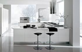 design on a dime kitchen kitchen room grey glass backsplashes for kitchens brown wall