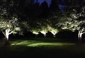 light company in cleveland ohio led lighting green source ohio