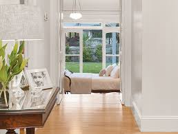 Design Your Own Queenslander Home This Once Run Down Queenslander Has Been Lovingly Restored