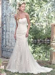 Cheap Maggie Sottero Wedding Dresses 69 Best Maggie Sottero At The Dress Shop Images On Pinterest