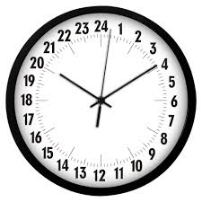 clock house watch clock house watch suppliers and manufacturers