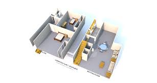laundromat floor plans marvin apartments residence life