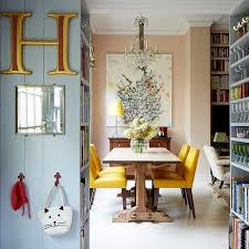 1379 best home images on pinterest dining rooms architecture