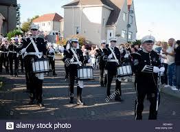 Flute Flag Flag Marching Band Stock Photos U0026 Flag Marching Band Stock Images