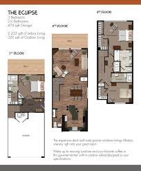 floorplans ak archives hultquist homes