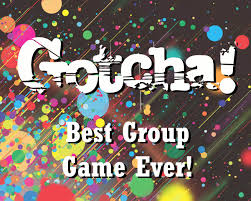 best 25 fun youth group games ideas on pinterest christmas