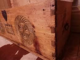 deco chalet de montagne deco chalet montagne meuble en sapin art populaire savoyard