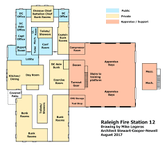 Fire Station Floor Plans Construction Underway On New Fire Station 12 U2013 Legeros Fire Blog