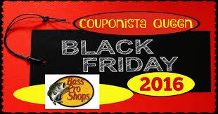 bass pro shops black friday ad 2016 couponista saving
