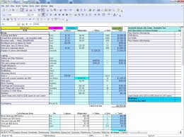 house estimate construction estimate template with lumber takeoff template unique