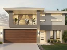 two home designs two storey home builders perth house plans designs great living