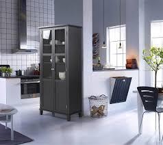 small galley kitchen storage ideas amazon com homestar 2 door storage cabinet black china cabinets