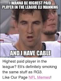 Eli Manning Memes - 25 best memes about eli manning and smoking eli manning and