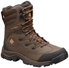 s ugg australia black elsa boots gray boots for winter s sporting goods