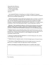 Visa Permission Letter Sle visa invitation letter to a friend exle widescreenvisa invitation
