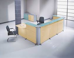 Reception Desk Price by Quality Reception Desk For Stunning Interior Design Office Architect