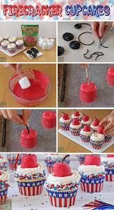 Red White Amp Blue Chocolate 27 Best Patriotic Crafts And Creations Images On Pinterest